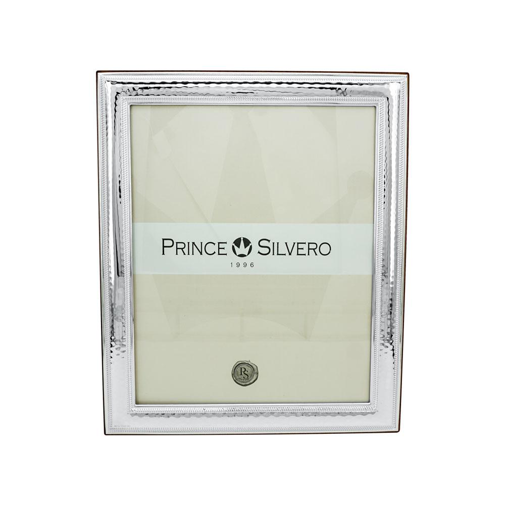 Prince Silvero Aσημένια Κορνίζα MA/211G