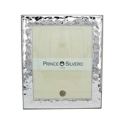 Prince Silvero Aσημένια Κορνίζα MA/325G