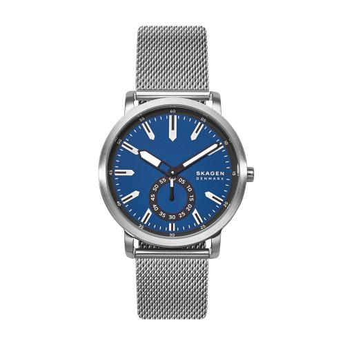 SKAGEN Colden Stainless Steel Bracelet SKW6610
