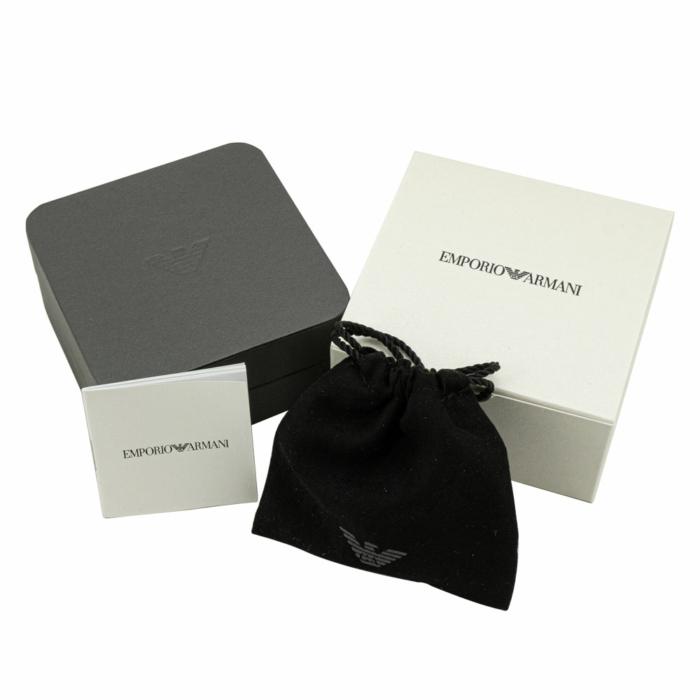 armani_jewelry_box