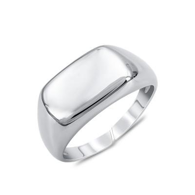 Δαχτυλίδι Chevalier από Ασήμι DX890