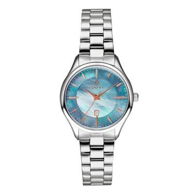 GANT Louisa Stainless Steel Bracelet G137002