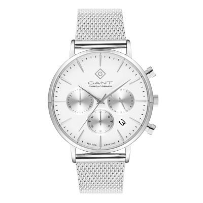 GANT Park Avenue Stainless Steel Chronograph G123002