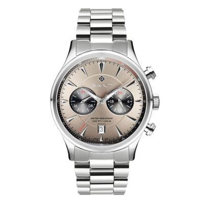 GANT Spencer Stainless Steel Chronograph G135002