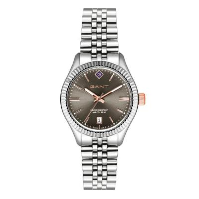 GANT Sussex Stainless Steel Bracelet G136007